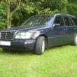 Mercedes T-Modell